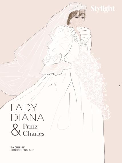2017-05-18-1495112534-4775917-Lady_Diana_Stylight.jpg