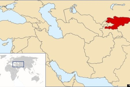 Kyrgyzstan map another maps get maps on hd full hd another maps map of kyrgyzstan map of kyrgyzstan jpg where is kyrgyzstan where is kyrgyzstan located in the world map showing the location of kyrgyzstan kyrgyzstan publicscrutiny Gallery