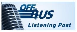 free audio/podcast