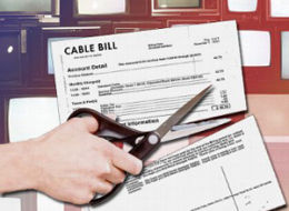 Cutting Bills