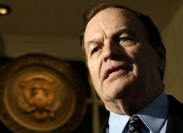 "Richard ""earmark"" Shelby embarassed the GOP"