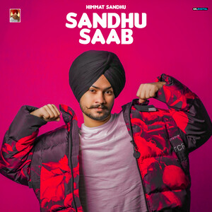 Sandhu Saab Cover