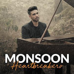 Monsoon Heartbreakers