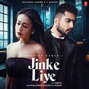 Jinke Liye (From