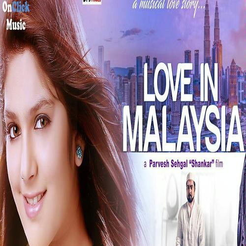 Love In Malaysia
