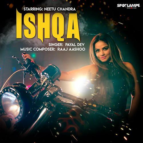Ishqa