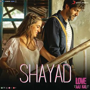 Shayad (From