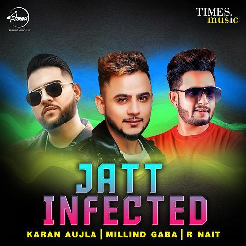 Jatt Infected