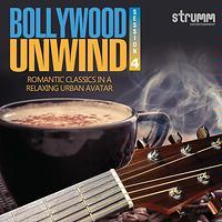 Pyar Mein Kabhi Kabhi - Unwind Version