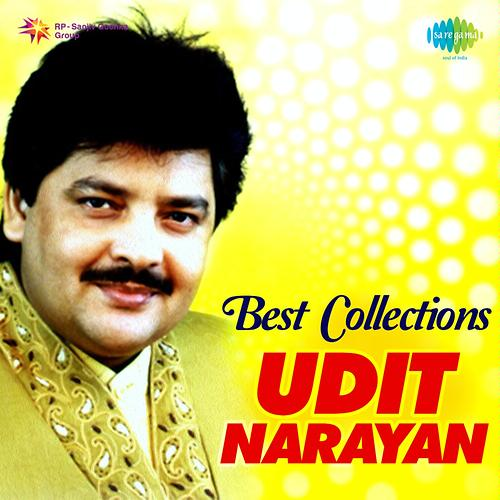 Best Collections - Udit Narayan