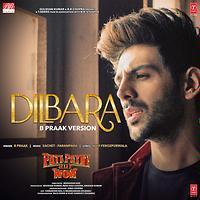 Dilbara (B Praak Version) [From
