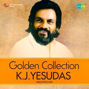 Golden Collection - K.J.Yesudas
