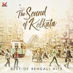 The Sound of Kolkata