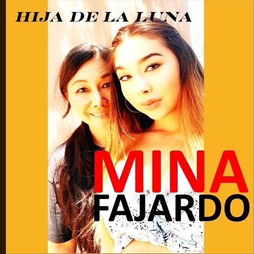 Hija De La Luna (feat. Chuscales)