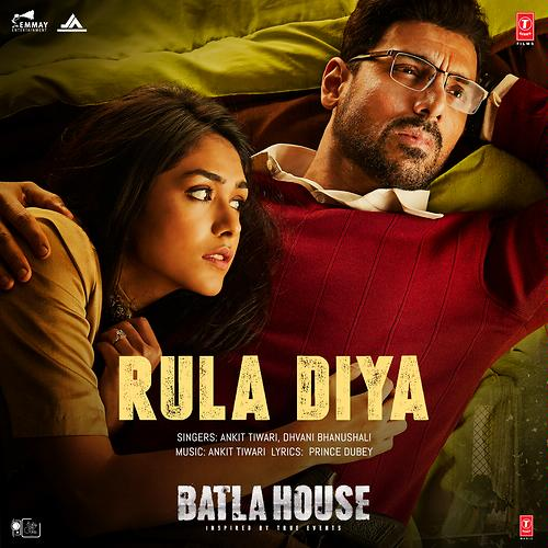 Rula Diya (From