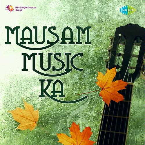 Mausam Music Ka