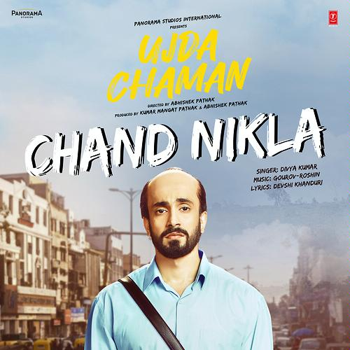 Chand Nikla (From