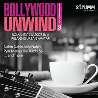 Pyar Manga Hai Tumhi Se - Unwind Version