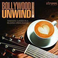 Kitne Bhi Tu Karle Sitam - Unwind Version