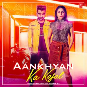 Aankhyan Ka Kajal