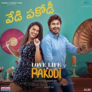 Vedi Pakodi (From