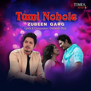 Tumi Nohole