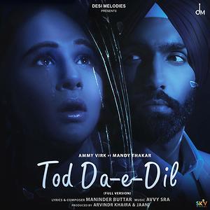 Tod Da E Dil Full Version