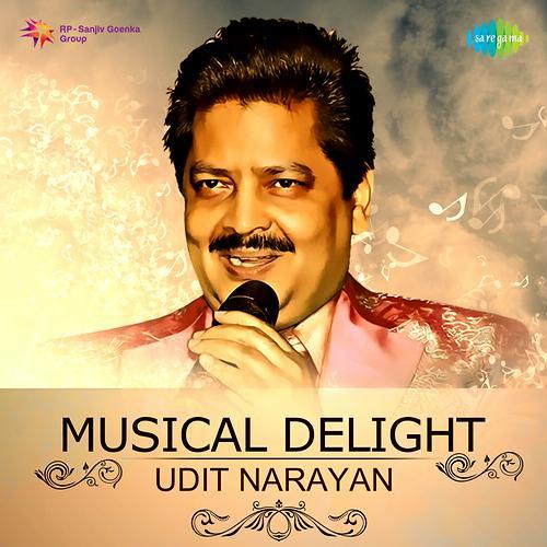 Musical Delight - Udit Narayan Hits