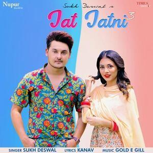 Jat Jatni 3
