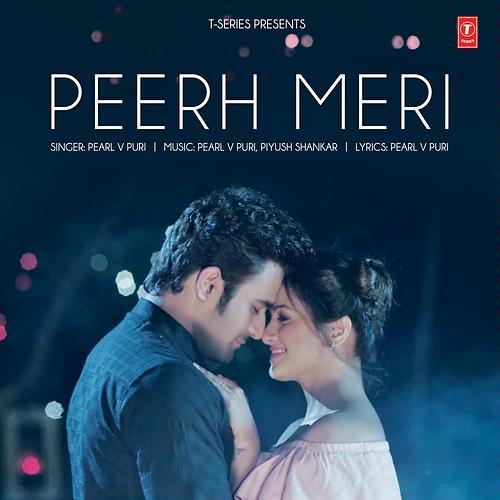 Peerh Meri