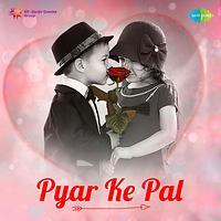 Kaho Naa Pyar Hai (Happy)