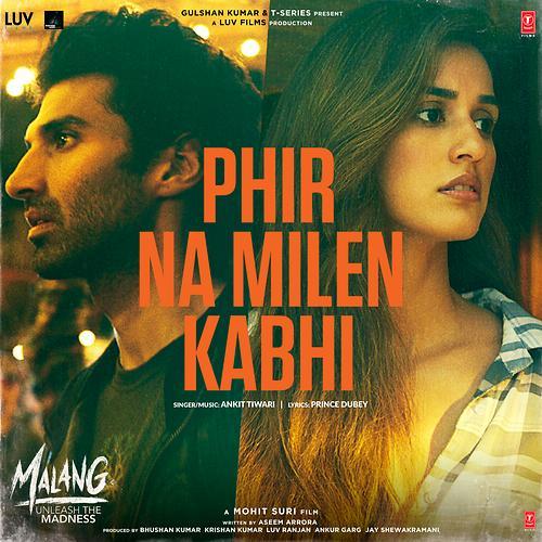 Phir Na Milen Kabhi (From