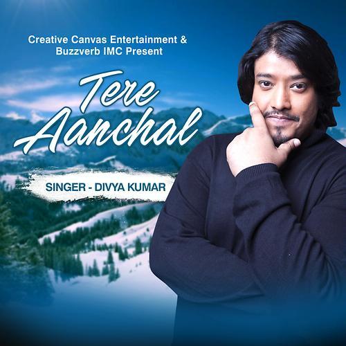 Tere Aanchal