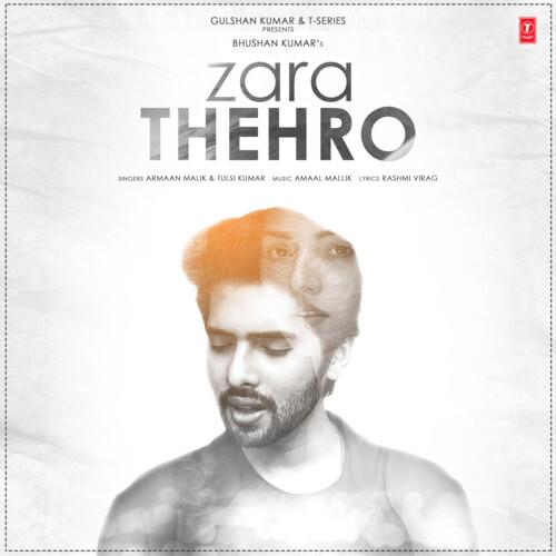 Zara Thehro