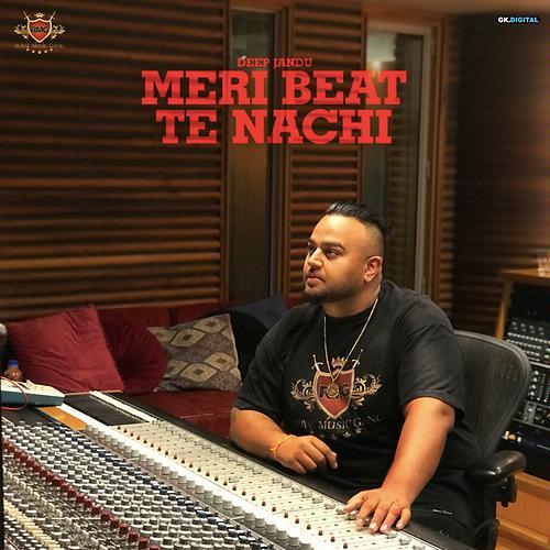 Meri Beat Te Nachdi
