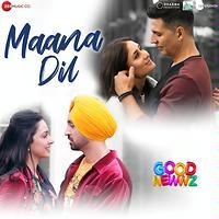 Maana Dil