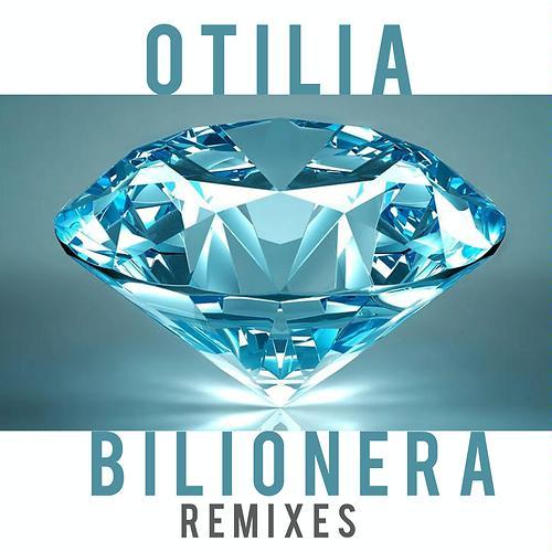 Bilionera Baga Banini Remix