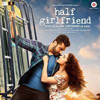 Half Girlfriend Love Theme