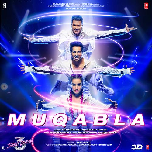 Muqabla (From