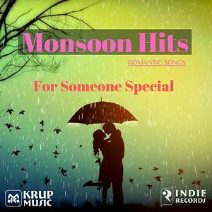 Monsoon Hits