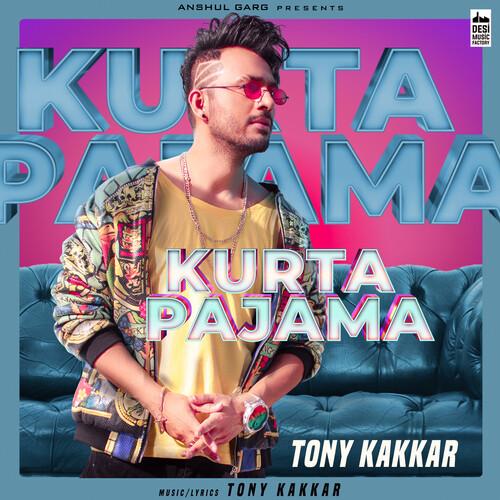 Kurta Pajama (From
