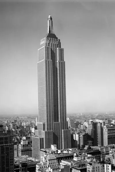 1930s New York City Empire State Building Ful Vintage