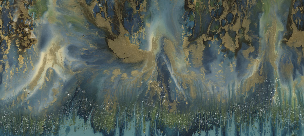 80 Canvas Art Prints By Blakely Bering ICanvas