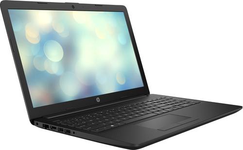 """Especificações HP 15-da2174nia Preto Notebook 39,6 cm (15.6"""") 1366 ..."""