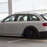 Audi A4 All Road Blq Gallery Mht Wheels Inc