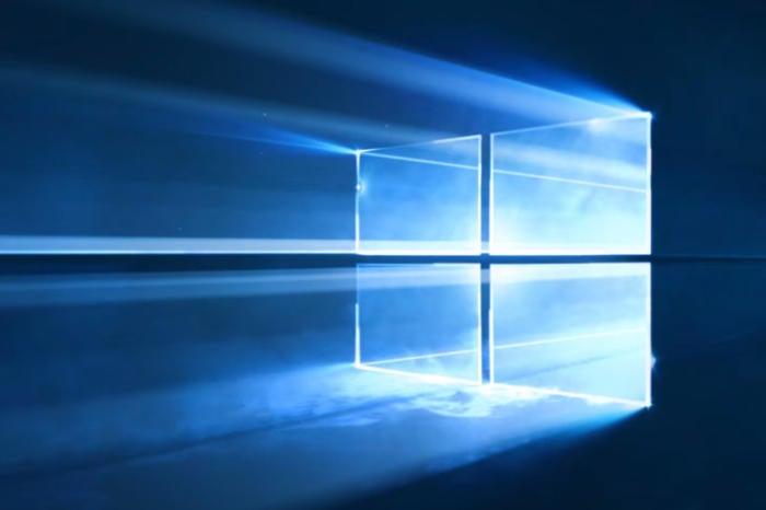 windows10primary