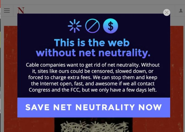 net neutrality the nation
