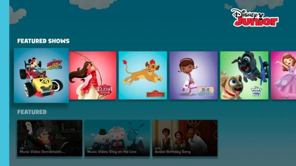 The 8 big unknowns with Disney's streaming service plans ...