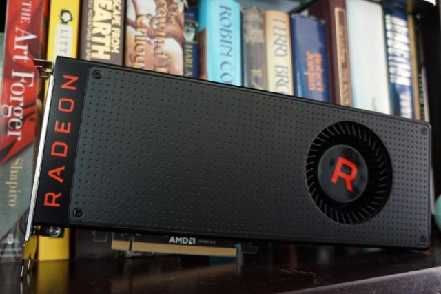 vega 56 100732813 large AMD Radeon Vega 56 lineup out finally! The cards crazy demand caused it to be sold like hot cakes