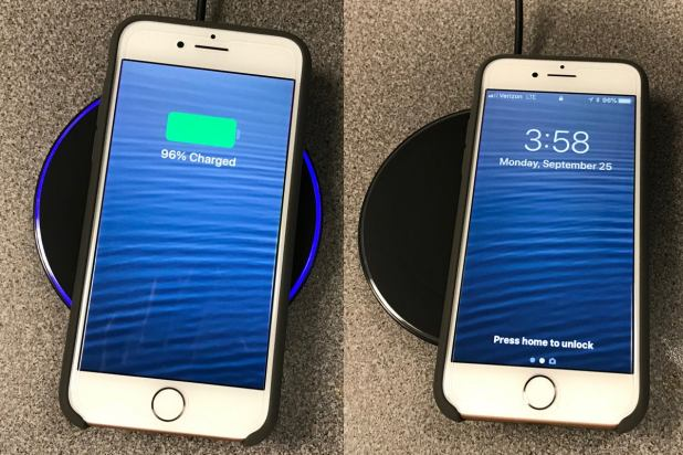 smartphone_iphone_wireless_charging